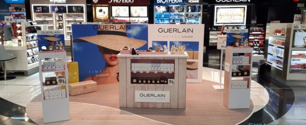 GUERLAIN- MADRID T4 - Julio 2019 (6)